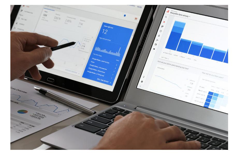 DriveTraffic Services Audit