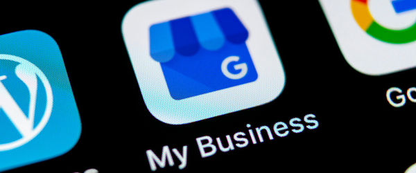 WTF is Google My Business & How Do I Use It?