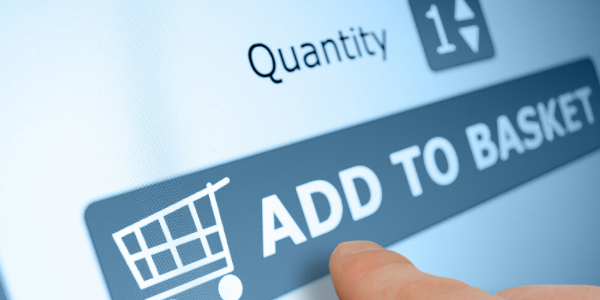 To Show or Not to Show – Out of Stock Products – Ecommerce Shopping