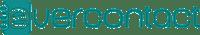 logo_evercontact_green