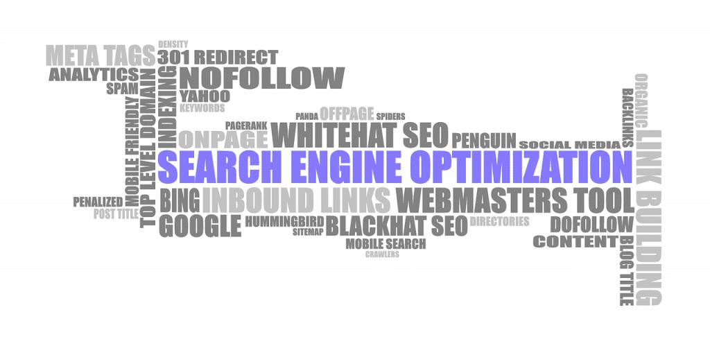 DriveTraffic Blog Post - Why hire an SEO